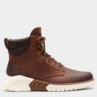 Timberland MTCR Boots For Men In Brown [Size UK 5.5-11.5]