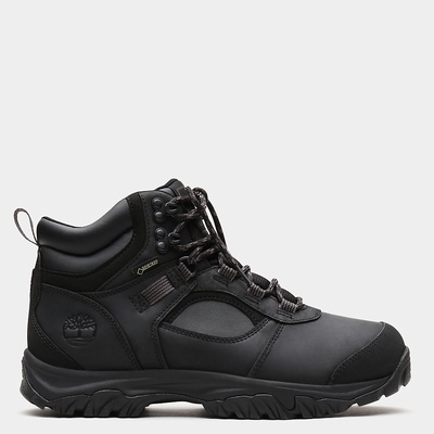 Timberland Mt. Major Gore-Tex® Hiking Boots For Men In Black [Size UK 5.5-11.5]